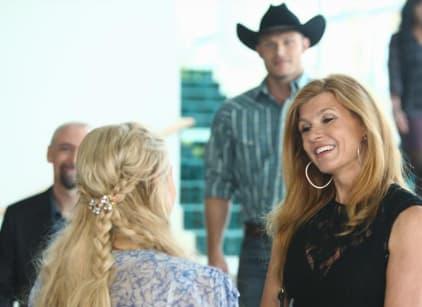 Watch Nashville Season 2 Episode 2 Online