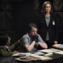 Is Zack the Puppeteer? - Bones Season 12 Episode 1