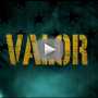 Valor First Look: The CW Goes Military