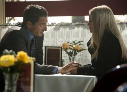 Watch Grimm Season 3 Episode 9 Online