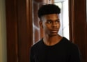 Cloak and Dagger Season 1 Episode 8 Review: Ghost Stories