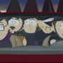 Problems With Witches - South Park