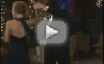 General Hospital Holiday, 2009 Preview