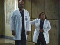 Grey's Anatomy Season 13 Episode 9