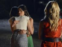 Pretty Little Liars Season 3 Episode 9