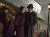 Timeless Season 1 Episode 11 Review: The World's Columbian Exposition
