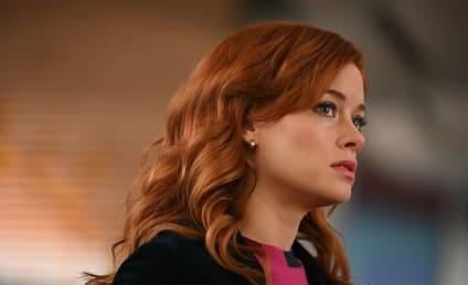 Zoey's Extraordinary Playlist Season 1 Episode 7 Review: Zoey's Extraordinary Confession