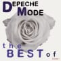 Depeche mode just cant get enough
