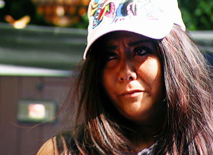 Watch Jersey Shore Season 2 Episode 12 Online