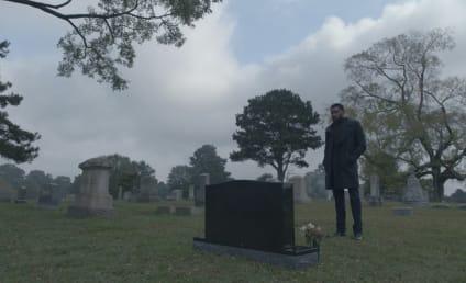 Watch Black Lightning Online: Season 4 Episode 5