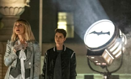Watch Batwoman Online: Season 1 Episode 4