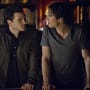Downward Spiral - The Vampire Diaries Season 6 Episode 20