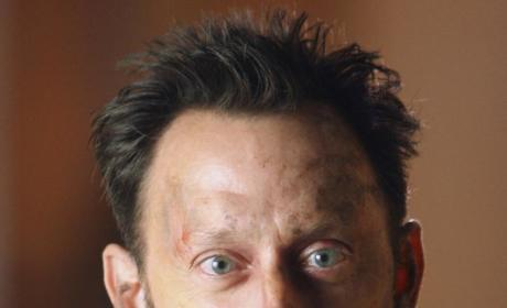 Benjamin Linus Photo