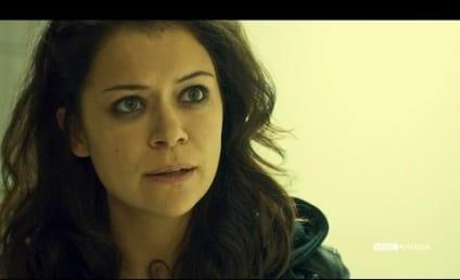 Orphan Black Season 4: New Trailer, New Night!