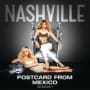 Nashville cast postcard from mexico feat connie britton and mich