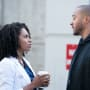 Can't Avoid It - Grey's Anatomy Season 14 Episode 15