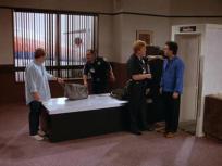 Seinfeld Season 4 Episode 1