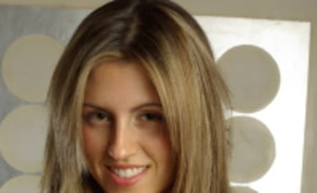 Laurel Kagay