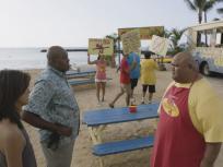 Hawaii Five-0 Season 7 Episode 15