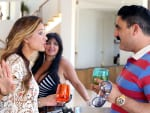 Party in Malibu - Shahs of Sunset