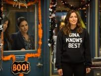 Brooklyn Nine-Nine Season 4 Episode 4