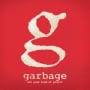 Garbage control