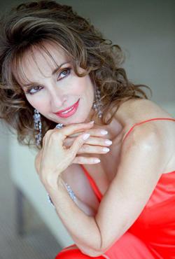 Susan Lucci Image
