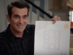The Real Estate Deal - Modern Family