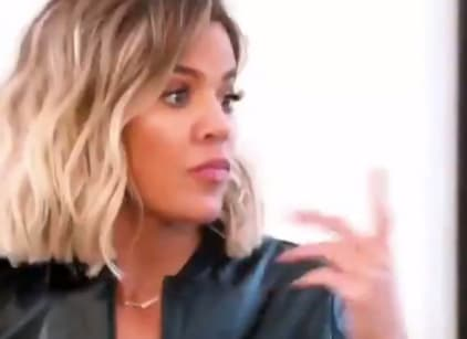 Watch Keeping Up with the Kardashians Season 14 Episode 14 Online