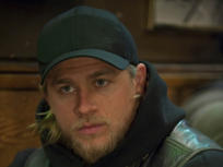 Sons of Anarchy Season 3 Episode 4