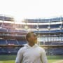 Yankee Stadium - God Friended Me Season 1 Episode 14
