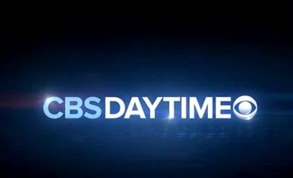CBS Renews Full Daytime Lineup