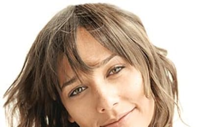 Rashida Jones Joins Poheler Sitcom