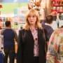I Spy - Good Girls Season 2 Episode 10