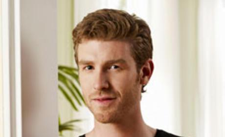 Zack Picture