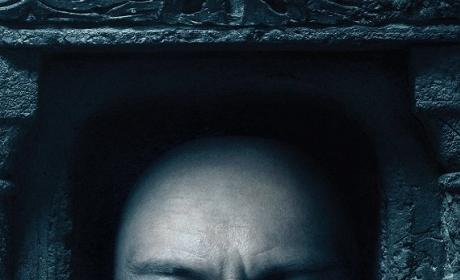 Mausoleum Jaime Lannister - Game of Thrones