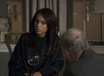 Watch Scandal Season 7 Episode 14 Online