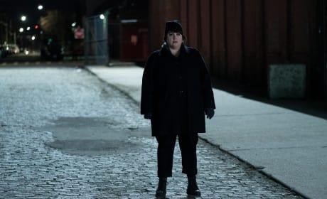 Can Plum Keep Up? - Dietland Season 1 Episode 10