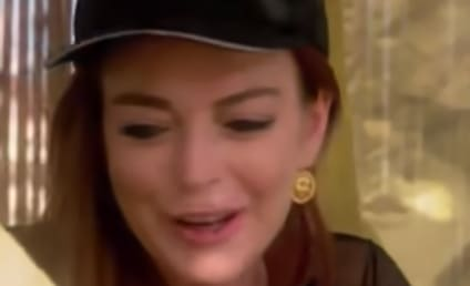 Watch Lindsay Lohan's Beach Club Online: Season 1 Episode 9