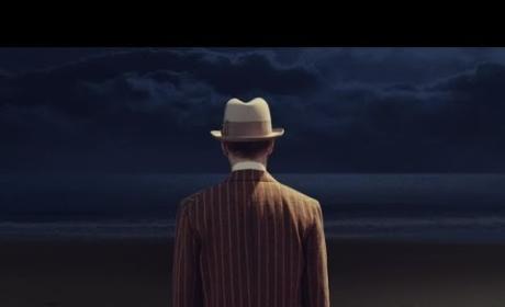 Boardwalk Empire Season 5 Trailer