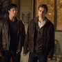 Watch The Vampire Diaries Online: Season 8 Episode 6