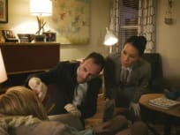 Elementary Season 6 Episode 7