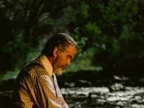 Eli Contemplates - The Son Season 1 Episode 8
