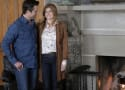 Watch Nashville Online: Season 4 Episode 17