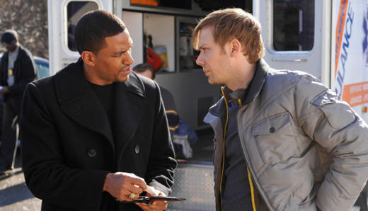 breakout kings lloyd and julianne relationship counseling