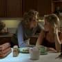 Joyce's Joke - Buffy the Vampire Slayer Season 2 Episode 12