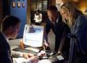 NCIS: Watch Season 12 Episode 1 Online