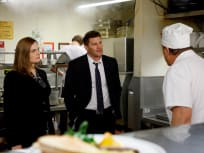 Bones Season 10 Episode 16