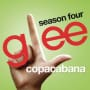 Glee cast copacabana