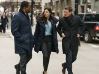 Chicago Justice Season 1 Episode 9